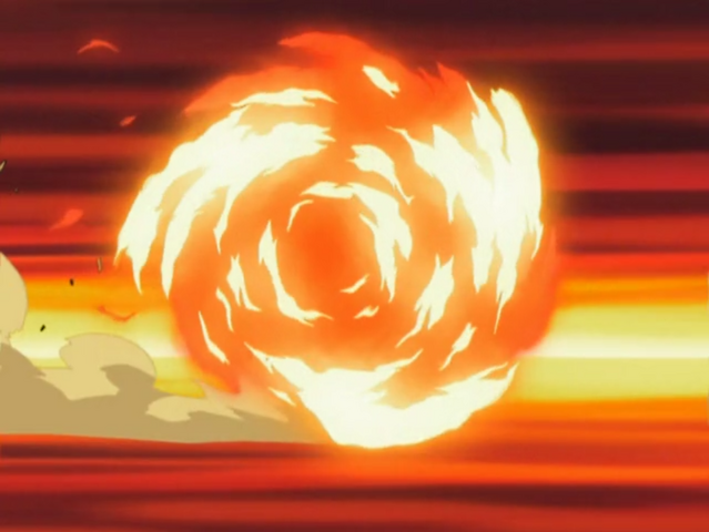 File:Ryan Quilava Flame Wheel.png