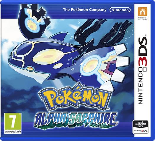 File:AlphaSapphire-EN.png