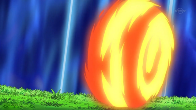 File:Ash Cyndaquil Flame Wheel.png