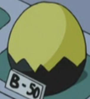 File:Pichu Egg.png