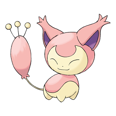 File:300Skitty.png