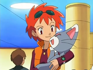 File:Pokemon Zoey 5191.png