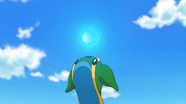 File:Paul Gastrodon Water Pulse.png