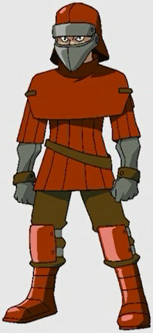 File:Red Army Knight.png