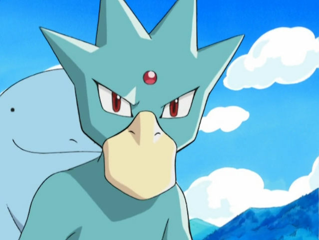 File:Golduck DP007.png