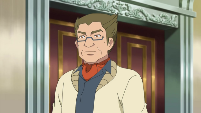 File:Heath and Blake's father.png