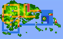 File:Route120.png