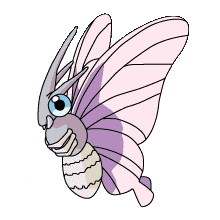 File:049Venomoth OS anime 2.png