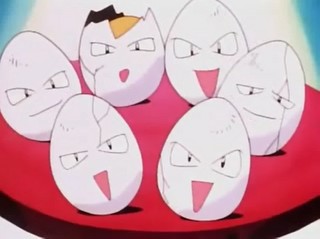 File:Melvin Exeggcute.png
