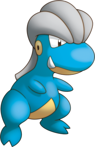File:371Bagon Pokemon Mystery Dungeon Explorers of Sky.png
