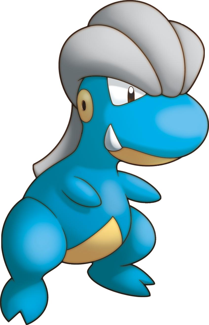 Bagon | Pokémon Wiki | FANDOM powered by Wikia Xerneas Yveltal Zygarde Wallpaper