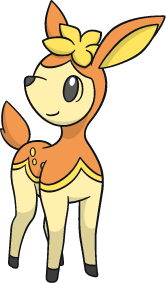 File:585Deerling Autumn Dream.png