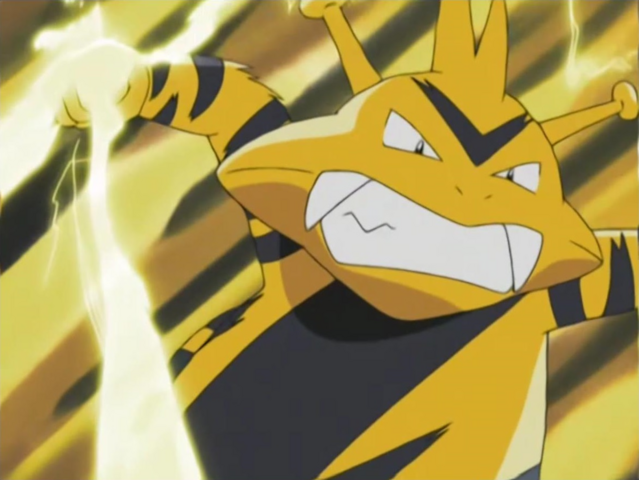 File:Macy Electabuzz Thunder Punch.png