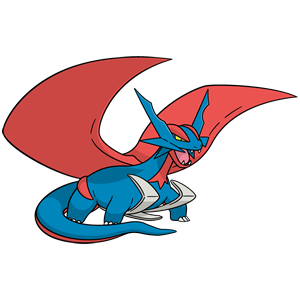 File:373Salamence Mega Dream.png