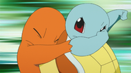 Blue Squirtle Tackle PO