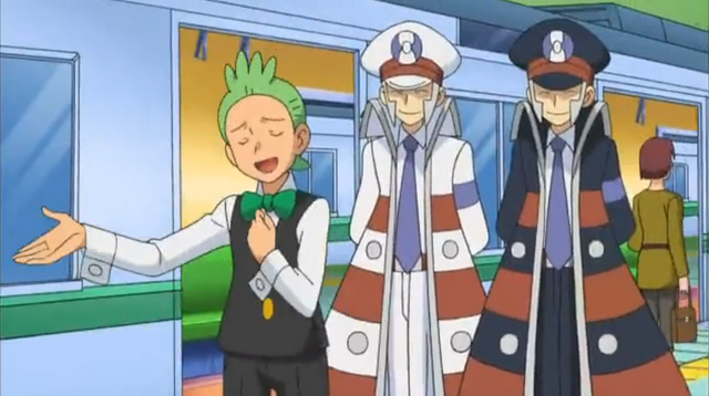 File:Cilan's admiration.png
