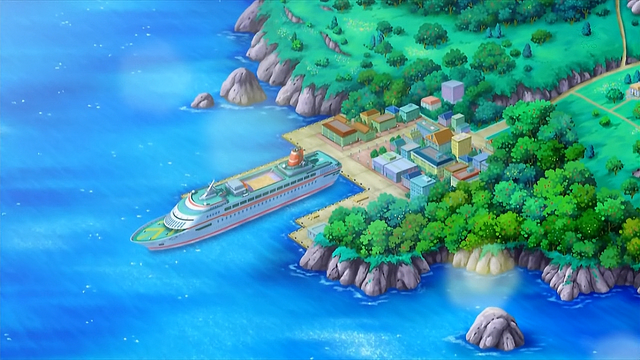 File:Harvest Island.png
