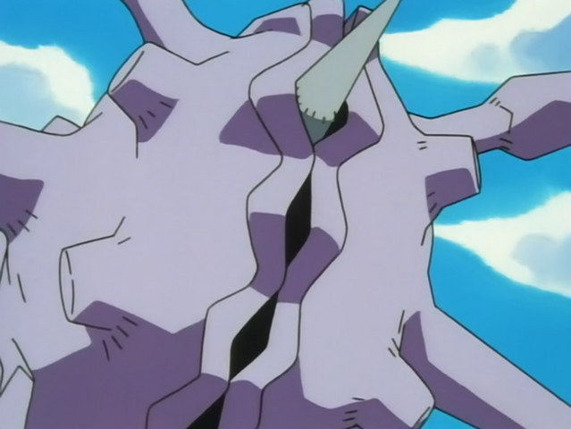 File:Pete Pebbleman Cloyster Withdraw.png