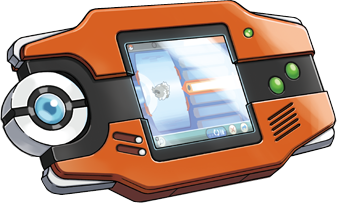 File:Pokedex ORAS.png