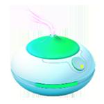 Incense-GO