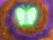 Jeremy's Butterfree Safeguard