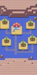 Ruby-Sapphire Pacifidlog Town