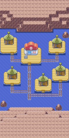 File:Ruby-Sapphire Pacifidlog Town.png