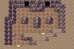 Seafloor Cavern Room 4(E)
