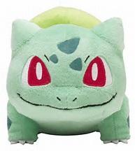File:Bulbasaur plush toy.jpg