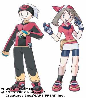 File:Pokemon Hoen Boy and Girl.png