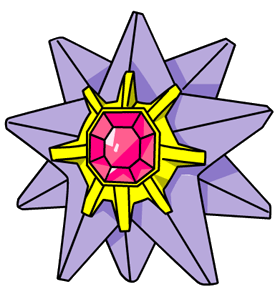 File:121Starmie OS Anime.png