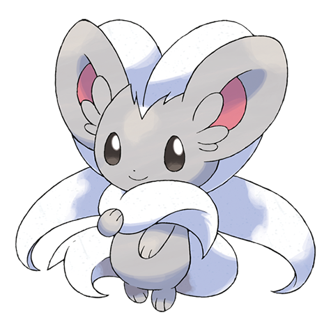 File:573Cinccino.png