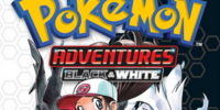 Pokémon Adventures: Volume 45