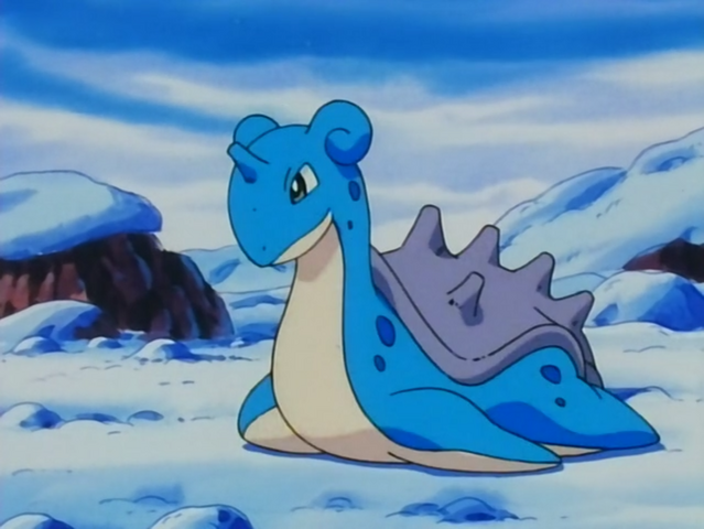 File:Ash Lapras young.png