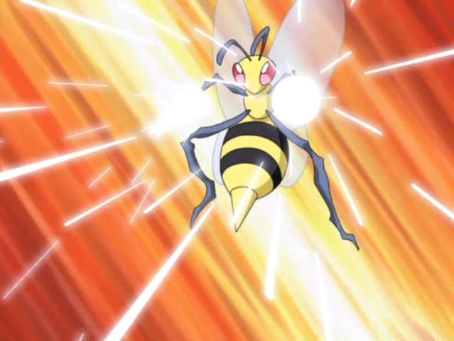 File:Jimmy Beedrill Pin Missile.png