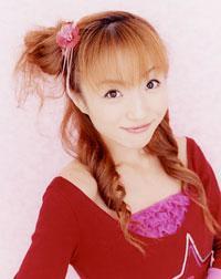 File:Mayumi Iizuka.jpg
