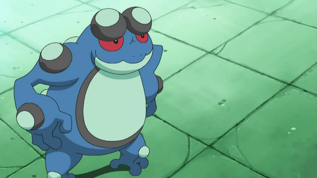 File:Sean's father Seismitoad.png