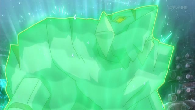 File:Wulfric Avalugg Ice Body.png