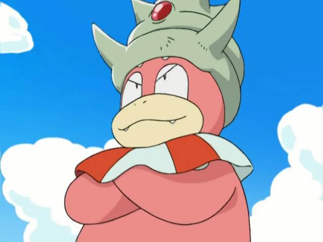File:Conway Slowking.png