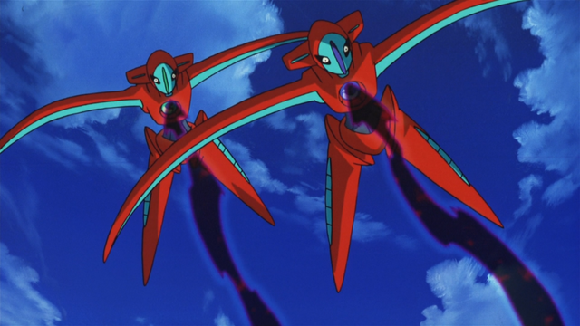 File:Deoxys green crystal Night Shade.png