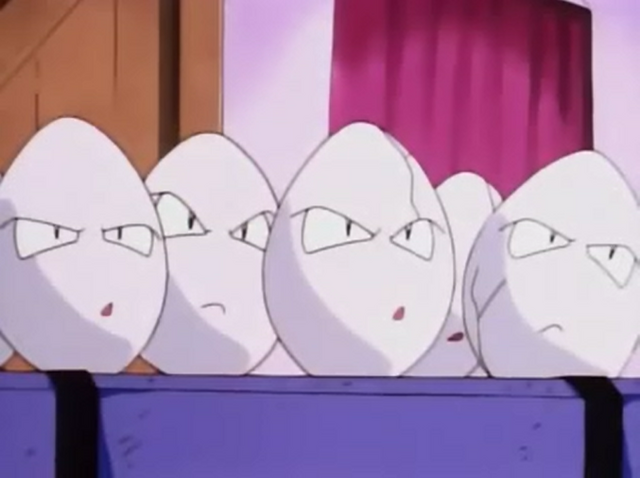File:Exeggcute watching.png
