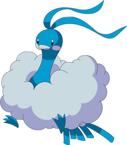 File:334Altaria AG anime.png