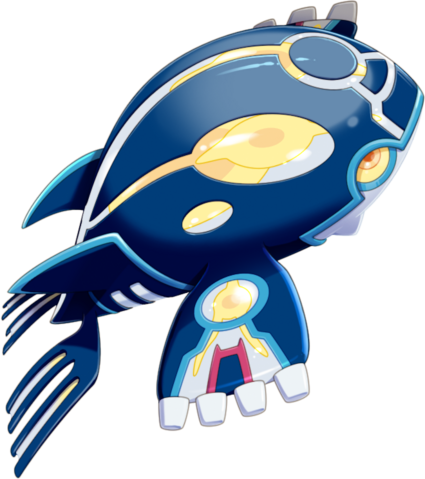File:382Primal Kyogre Pokemon Rumble World.png