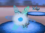 Aqua Ring V