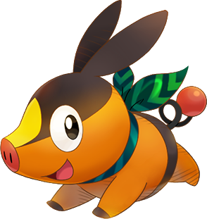 File:498Tepig Pokémon Super Mystery Dungeon.png