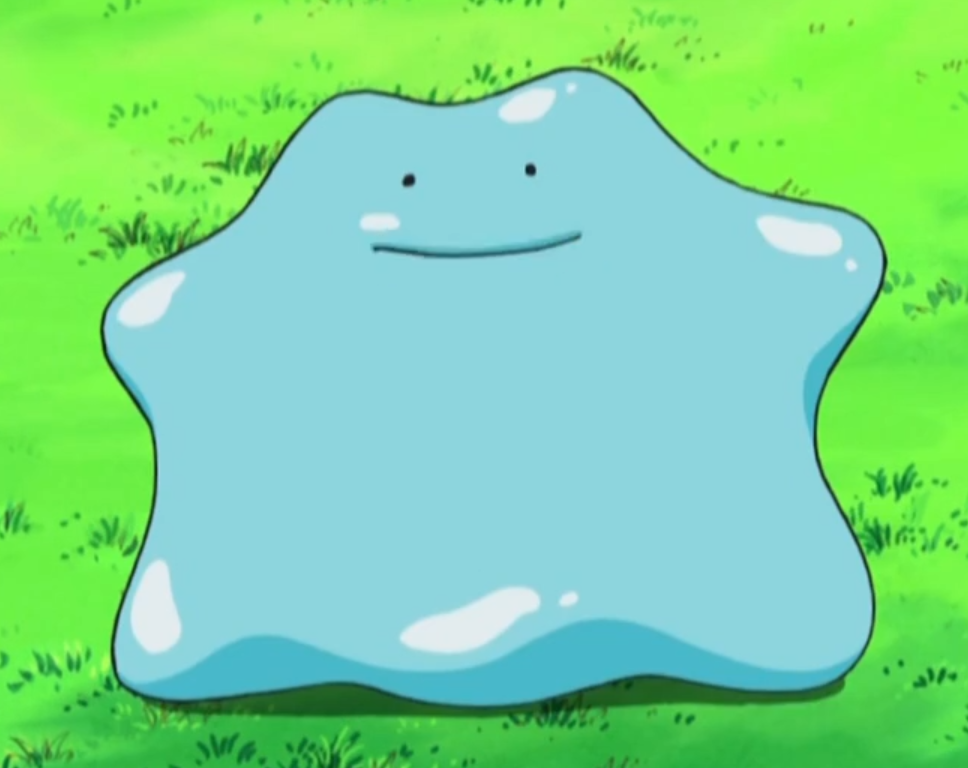 pokemon moon how to get a perfect ditto