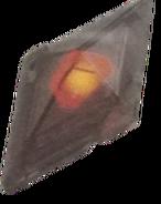Rockium Z