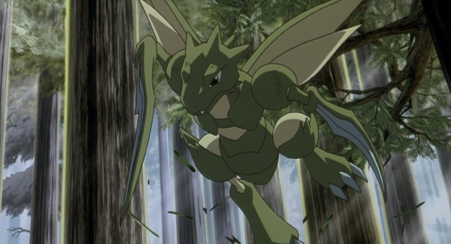 File:Poacher Scyther.png