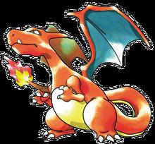 Pokémon Red Artwork.png