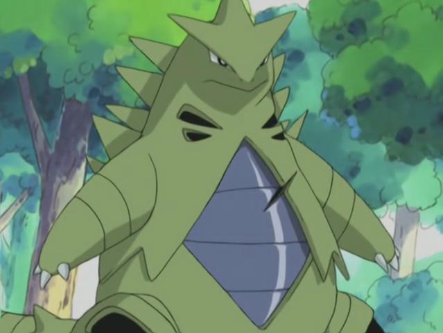 File:Tyranitar anime.png